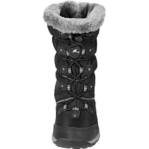 Viking Footwear Jade GTX - Bottes Enfant - noir sur campz.fr ! Chaud À Prix Pas Cher À Vendre Pas Cher Réel Livraison Gratuite À Partir De France Meilleurs Prix En Ligne I1zjTbmzI